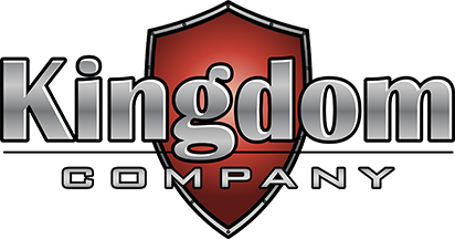 kingdomefire logo
