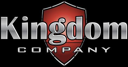 kingdomefire logo